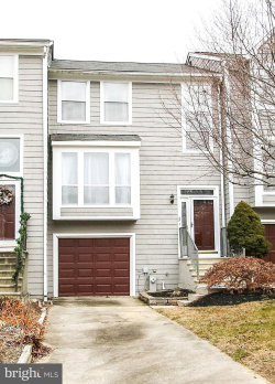 Photo of 7806 Old Hollow LANE, Ellicott City, MD 21043 (MLS # 1004385811)