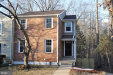 Photo of 10145 Wood Green WAY, Burke, VA 22015 (MLS # 1004386087)