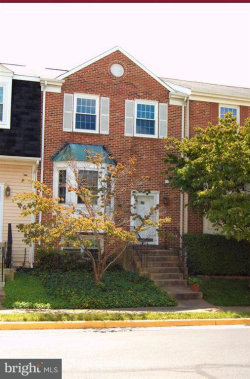 Photo of 13997 Antonia Ford COURT, Centreville, VA 20121 (MLS # 1004386445)