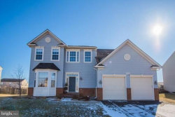 Photo of 108 Ayrshire COURT, Stephens City, VA 22655 (MLS # 1004387657)