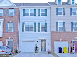 Photo of 8538 Golden Eagle LANE, Severn, MD 21144 (MLS # 1004387671)
