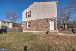Photo of 1856 Robin COURT, Severn, MD 21144 (MLS # 1004387879)