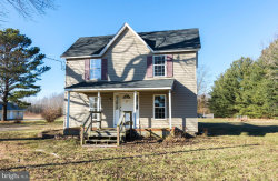 Photo of 25560 Hill ROAD, Greensboro, MD 21639 (MLS # 1004387901)