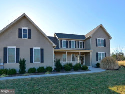 Photo of 48 Pond View LANE, Middletown, VA 22645 (MLS # 1004388025)