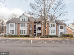 Photo of 7596 Lakeside Village DRIVE, Unit M, Falls Church, VA 22042 (MLS # 1004388579)