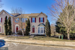 Photo of 2115 Bexley DRIVE, Woodstock, MD 21163 (MLS # 1004388957)