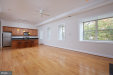 Photo of 1300 Taylor STREET NW, Unit 304, Washington, DC 20011 (MLS # 1004389413)