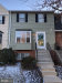 Photo of 7649 S Arbory LANE, Unit 351, Laurel, MD 20707 (MLS # 1004389819)