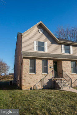 Photo of 904 Corbett STREET, Hagerstown, MD 21740 (MLS # 1004390031)