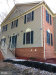 Photo of 7203 Hidden Ridge COURT, Springfield, VA 22152 (MLS # 1004390075)