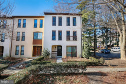 Photo of 5649 Phelps Luck DRIVE, Columbia, MD 21045 (MLS # 1004390387)