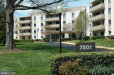Photo of 7501 Democracy BOULEVARD, Unit B-431, Bethesda, MD 20817 (MLS # 1004390509)