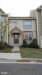 Photo of 2828 Schoolhouse CIRCLE, Silver Spring, MD 20902 (MLS # 1004390769)
