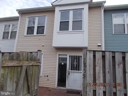 Photo of 2855 Shepperton TERRACE, Silver Spring, MD 20904 (MLS # 1004390947)