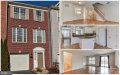 Photo of 2102 Paxton TERRACE, Frederick, MD 21702 (MLS # 1004391717)
