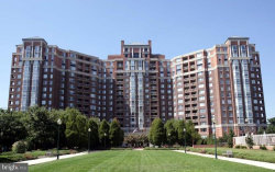 Photo of 5809 Nicholson LANE, Unit 1008, Rockville, MD 20852 (MLS # 1004391735)