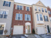 Photo of 2566 Emerson DRIVE, Frederick, MD 21702 (MLS # 1004391759)