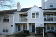 Photo of 13633 Orchard DRIVE, Unit 13633, Clifton, VA 20124 (MLS # 1004391971)