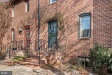 Photo of 41 Water STREET, Annapolis, MD 21401 (MLS # 1004392563)