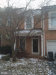 Photo of 22 Park Vista COURT, Silver Spring, MD 20906 (MLS # 1004392569)