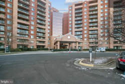 Photo of 2230 George C Marshall DRIVE, Unit 1213, Falls Church, VA 22043 (MLS # 1004394655)