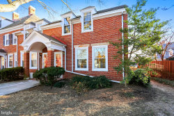 Photo of 3393 S S Stafford STREET, Arlington, VA 22206 (MLS # 1004394691)