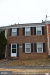 Photo of 5505 Heston COURT, Springfield, VA 22151 (MLS # 1004397977)