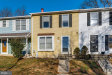 Photo of 17 Woodbench COURT, Reisterstown, MD 21136 (MLS # 1004398125)
