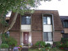 Photo of 9557 Fern Hollow WAY, Montgomery Village, MD 20886 (MLS # 1004398299)