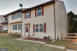 Photo of 748 Johahn DRIVE, Westminster, MD 21158 (MLS # 1004398321)
