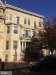 Photo of 1747 Church STREET NW, Unit 3, Washington, DC 20036 (MLS # 1004403085)