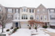 Photo of 5765 Goldfinch COURT, Ellicott City, MD 21043 (MLS # 1004404071)