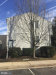 Photo of 5988 Annaberg PLACE, Unit 177, Burke, VA 22015 (MLS # 1004404345)
