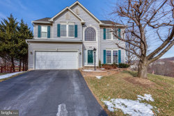 Photo of 4908 Shelburne COURT, Jefferson, MD 21755 (MLS # 1004404437)
