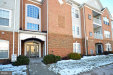 Photo of 204 Kings Crossing CIRCLE, Unit 56, Bel Air, MD 21014 (MLS # 1004404853)