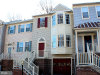 Photo of 3022 Finsel COURT, Olney, MD 20832 (MLS # 1004409917)