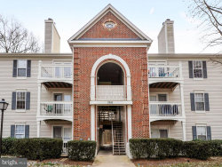 Photo of 8616 Shadwell DRIVE, Unit 67, Alexandria, VA 22309 (MLS # 1004409919)