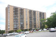 Photo of 6100 Westchester Park DRIVE, Unit 1014, College Park, MD 20740 (MLS # 1004410595)