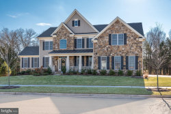 Photo of 41308 Lavender Breeze CIRCLE, Aldie, VA 20105 (MLS # 1004410829)