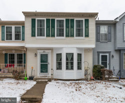 Photo of 8507 Black Star CIRCLE, Columbia, MD 21045 (MLS # 1004410975)