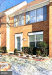 Photo of 6 Dawn View COURT, Silver Spring, MD 20904 (MLS # 1004411103)