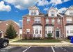 Photo of 9613 Lexington PLACE, Waldorf, MD 20603 (MLS # 1004411277)