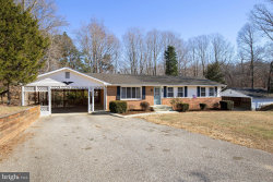 Photo of 115 Helena DRIVE, Prince Frederick, MD 20678 (MLS # 1004411279)