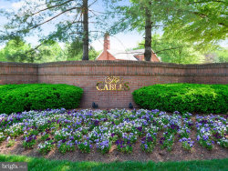 Photo of 10715 Hampton Mill TERRACE, Unit 303, Rockville, MD 20852 (MLS # 1004411349)