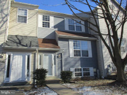 Photo of 6178 Good Hunters Ride, Columbia, MD 21045 (MLS # 1004411499)