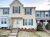 Photo of 5025 Clifford ROAD, Perry Hall, MD 21128 (MLS # 1004411501)