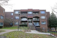 Photo of 428 Girard STREET, Unit 179, Gaithersburg, MD 20877 (MLS # 1004411675)