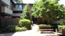 Photo of 19415 Brassie PLACE, Unit 203, Gaithersburg, MD 20886 (MLS # 1004412007)