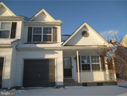 Photo of 715 Rothwell DRIVE, Middletown, DE 19709 (MLS # 1004417363)
