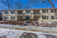 Photo of 5902 C Queenston STREET, Unit 506, Springfield, VA 22152 (MLS # 1004417437)